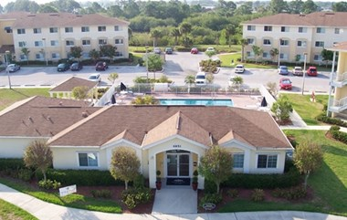 6851 Willow Creek Circle 1-2 Beds Apartment for Rent Photo Gallery 1