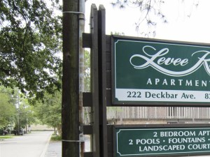 222 Deckbar Avenue 2 Beds Apartment for Rent Photo Gallery 1
