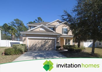 808 Newpark Ct 4 Beds House for Rent Photo Gallery 1