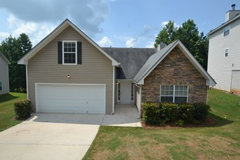 2805 Highland Hill Parkway 4 Beds House for Rent Photo Gallery 1