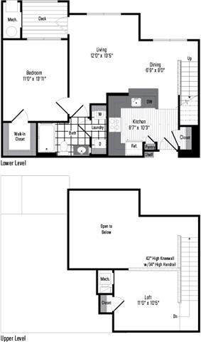 Md germantown millstoneatkingsview p0234113 1bbl 2 floorplan