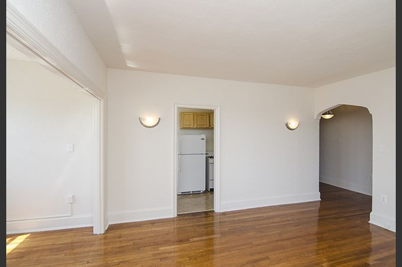Paramount one bedroom apartments in Petworth  Washington  DC. Paramount Apartments  Washington  DC   from  1 679   RENTCaf