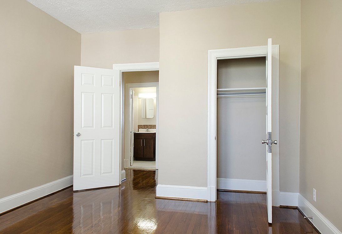 Legation  2 Bedroom Apartments In Dc All Utilities Included bedroom  . 2 Bedroom Apartments All Utilities Included In Dc. Home Design Ideas