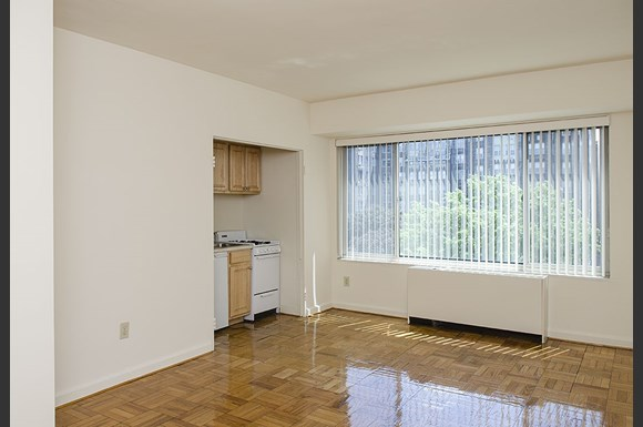 Idaho Terrace Apartments studio in Cathedral Heights Washington DC. Idaho Terrace Apartments  Washington  DC   from  1 345   RENTCaf