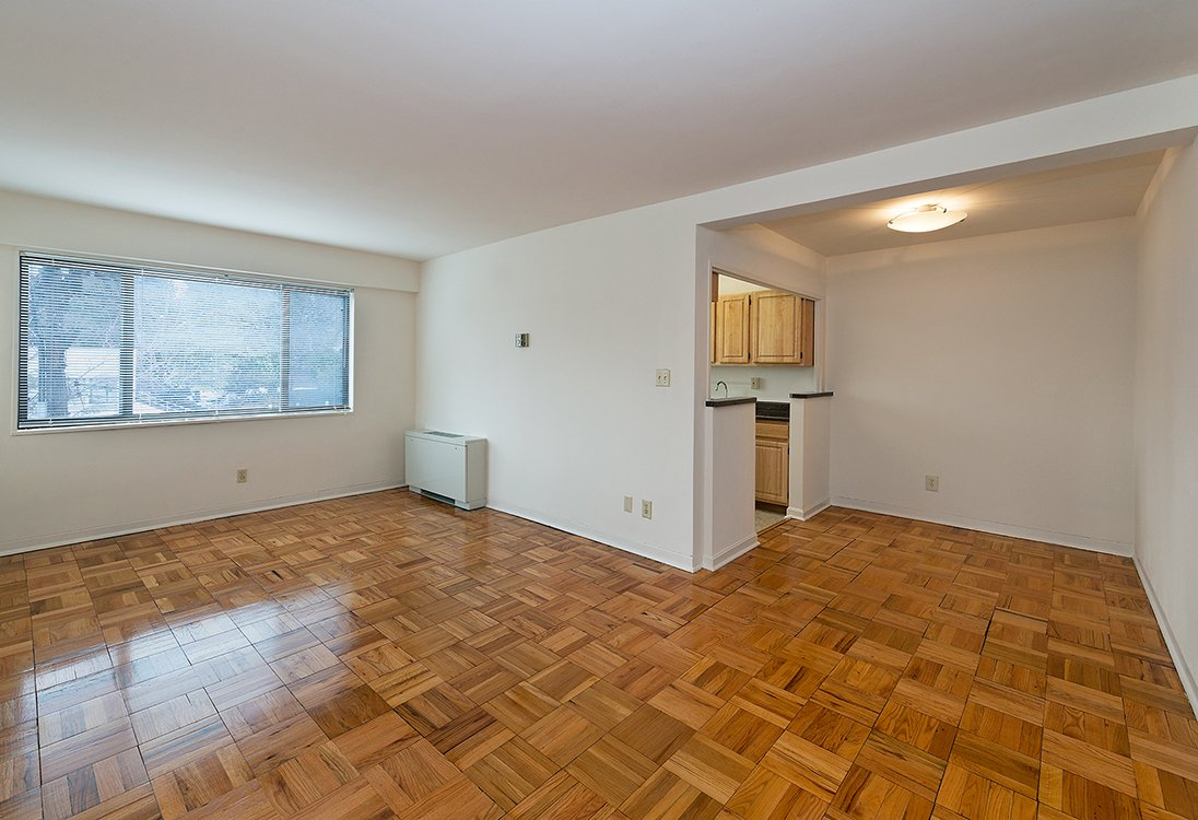 100 One Bedroom Apartments In Dc 100 Best