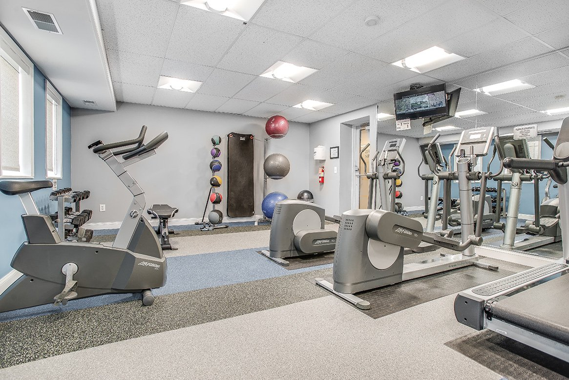 Photo All Utilities Included  President Madison Apartments Gym Near Dupont  Circle Washington Dc2 Bedroom Apartments All Utilities Included In Dc   creditrestore us. 2 Bedroom Apartments All Utilities Included In Dc. Home Design Ideas