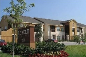 2650 South Forum Drive 1-3 Beds Apartment for Rent Photo Gallery 1