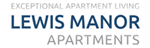 Lewis Manor Apartments Property Logo 0