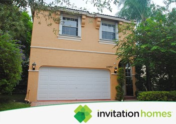 11477 Nw 48th Court 4 Beds House for Rent Photo Gallery 1