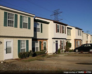 3790 Pepperwood Ct 1-3 Beds Apartment for Rent Photo Gallery 1