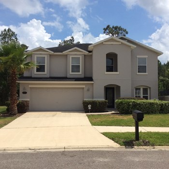 12192 S Pebble Point Dr 3 Beds House for Rent Photo Gallery 1