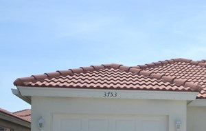 3753 Pelican Bay Court 3 Beds House for Rent Photo Gallery 1