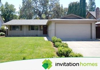 430 Beelard Drive 4 Beds House for Rent Photo Gallery 1