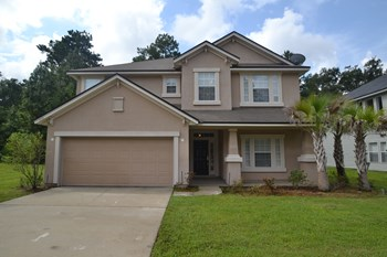 4178 Anderson Woods Dr 5 Beds House for Rent Photo Gallery 1