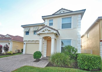 486 Belle Grove Lane 5 Beds House for Rent Photo Gallery 1