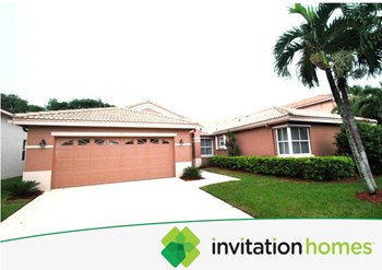 10891 Ravel Court 4 Beds House for Rent Photo Gallery 1