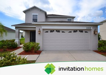 2458 Hamlet Cir 5 Beds House for Rent Photo Gallery 1