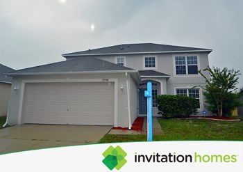 12944 Bridleford Drive 4 Beds House for Rent Photo Gallery 1