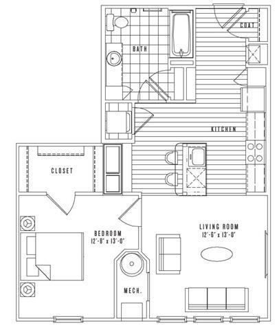 Ny patchogue newvillageatpatchogue p0235311 1ba5 2 floorplan