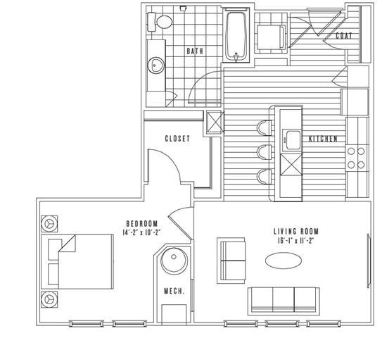 Ny patchogue newvillageatpatchogue p0235311 1ba6 2 floorplan