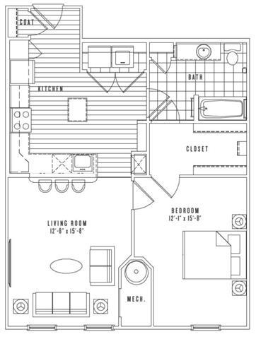 Ny patchogue newvillageatpatchogue p0235311 1ba7 2 floorplan