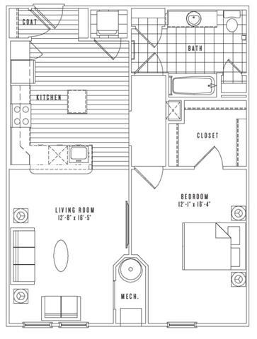 Ny patchogue newvillageatpatchogue p0235311 1ba8 2 floorplan