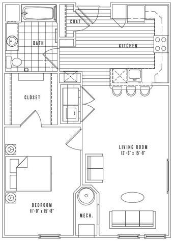 Ny patchogue newvillageatpatchogue p0235311 1ba9 2 floorplan