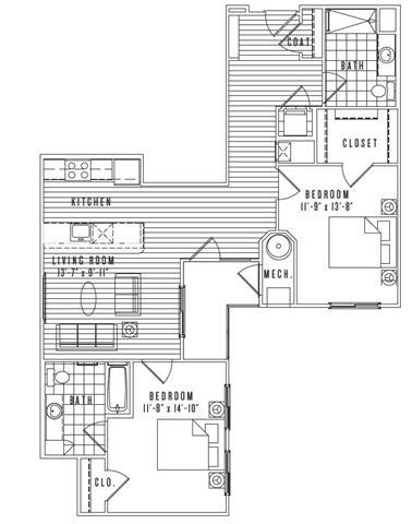 Ny patchogue newvillageatpatchogue p0235311 2bb11b 2 floorplan