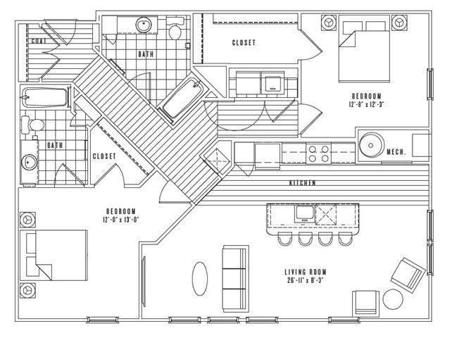 Ny patchogue newvillageatpatchogue p0235311 2bb14 2 floorplan