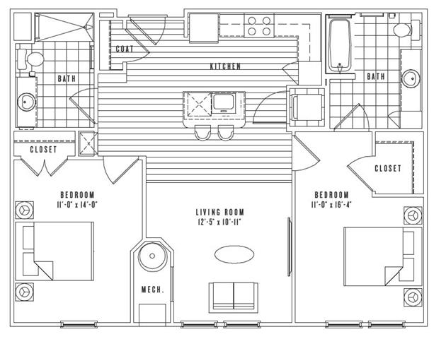 Ny patchogue newvillageatpatchogue p0235311 2bb1 2 floorplan