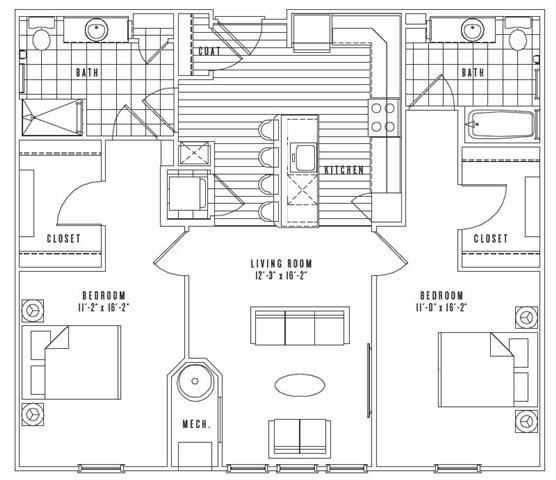 Ny patchogue newvillageatpatchogue p0235311 2bb6 2 floorplan