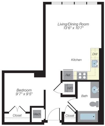 Va reston theavantatrestontowncenter p0235312 studios1 2 floorplan