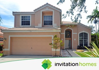 11661 Nw 3rd Drive 3 Beds House for Rent Photo Gallery 1