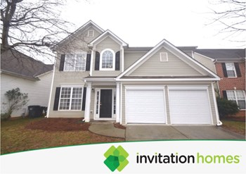 265 Clairidge Ln 4 Beds House for Rent Photo Gallery 1