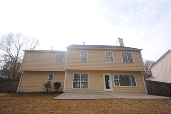 4227 Harris Ridge Ct 4 Beds House for Rent Photo Gallery 1