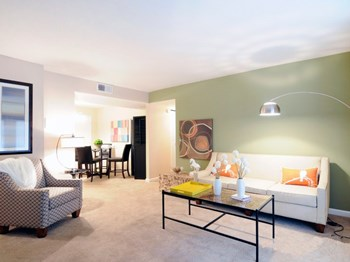 2560 Delk Road 1-4 Beds Apartment for Rent Photo Gallery 1