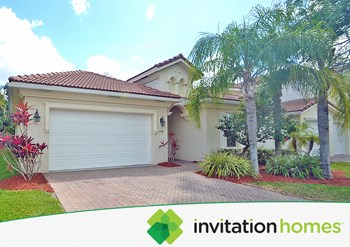 3058 Bollard Road 3 Beds House for Rent Photo Gallery 1