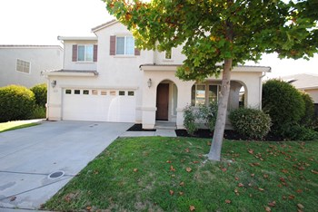 1097 Ashford Lane 4 Beds House for Rent Photo Gallery 1