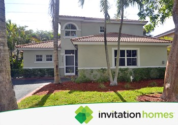520 Nw 47th Avenue 3 Beds House for Rent Photo Gallery 1