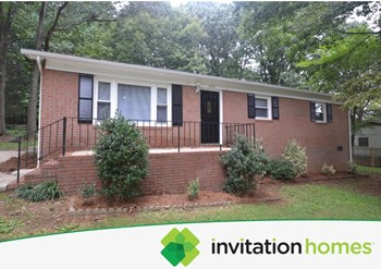 2559 Bob White Ln 3 Beds House for Rent Photo Gallery 1