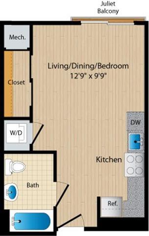 Dc washington allegro p0238305 stylea3 2 floorplan