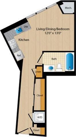 Dc washington allegro p0238305 stylea5 2 floorplan
