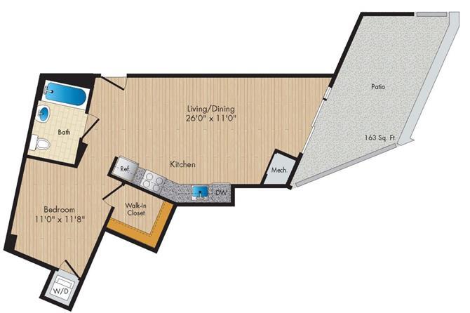 Dc washington allegro p0238305 stylea9 2 floorplan