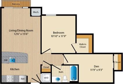 Dc washington allegro p0238305 stylec17 2 floorplan