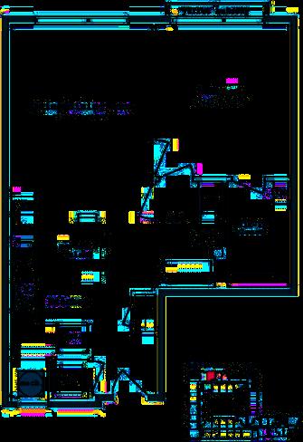 A05 690