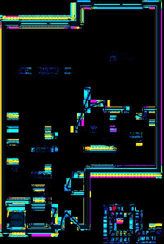 A05a 647