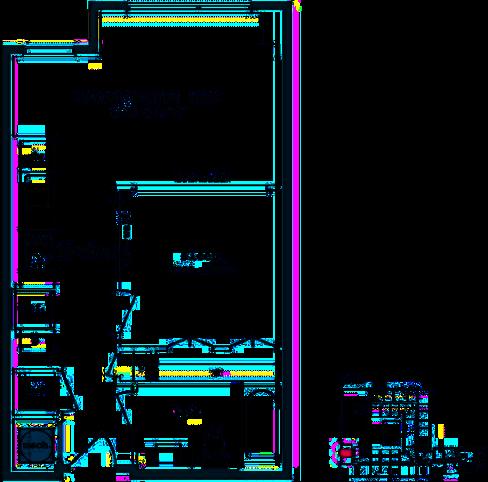 E01b 530