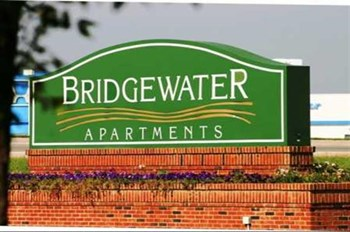 341 Riverwind Drive 2 Beds Apartment for Rent Photo Gallery 1