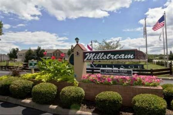 Millstream Village Photo Gallery 1