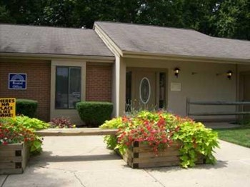 767 Hopetown Road, K-1 2-3 Beds Apartment for Rent Photo Gallery 1